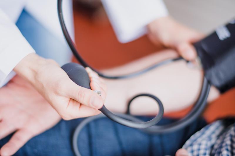 Tarzana Medical Billing Services doctor-01