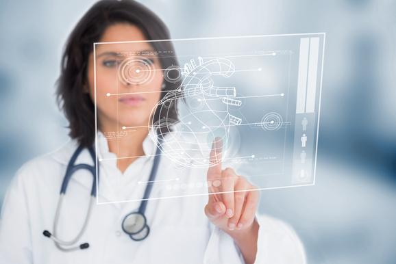 Tarzana Medical Billing Services physician-billing